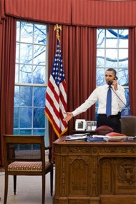 obama-oval-office-april-8-2011-crop-wh-souza